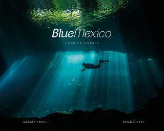 Blue Mexico